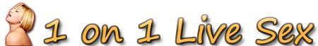 1on1livesex.ImNude.com