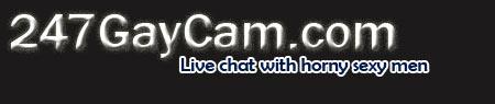 247gaycam.com