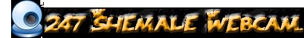 247shemalewebcam.com