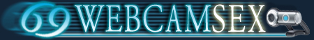 69webcamsex.com