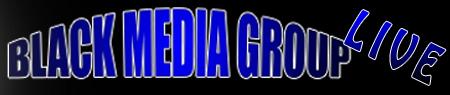 BlackMediaGroup.XXXcams4u.com