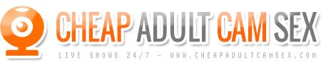Cheap Adult Cam Sex Live