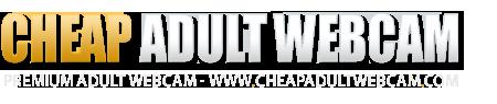 Florida Sex Cam - Cheap Adult Webcam - CheapAdultWebcam.com