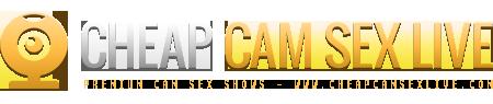 Cheap Cam Sex Live