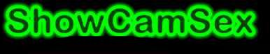 Dominacion por Cam.