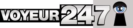 Voyeur247.com