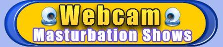 WebcamMasturbationShows.com