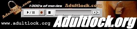 adultlock.org