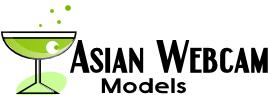 asianwebcam1.com