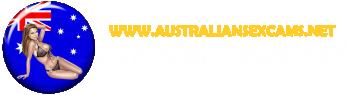 australiansexcams.net