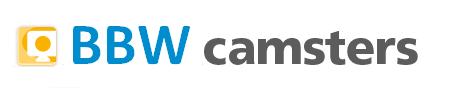 BBW Cams