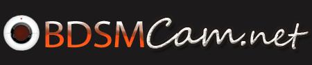 bdsmcam.net
