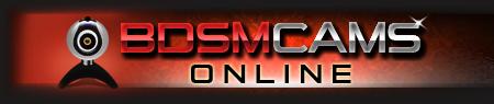 bdsmcamsonline.com