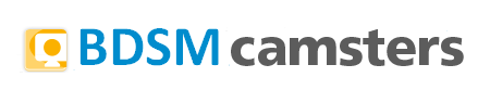 BDSM Cams