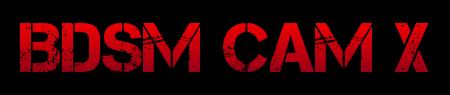 bdsmcamx.com
