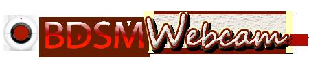 bdsmwebcam.net