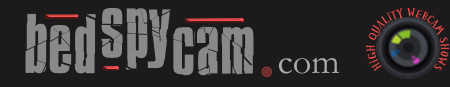 bedspycam.com