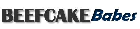 beefcakesbabes.com