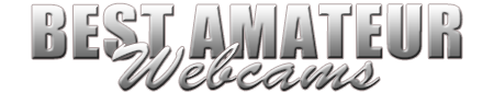 best amateur webcams