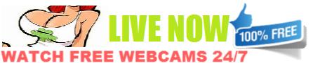 big-tits-webcam.com