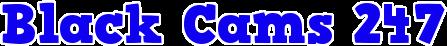 blackcams247.com