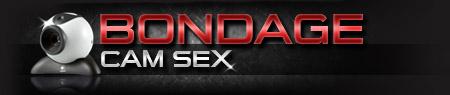 bondagecamsex.com