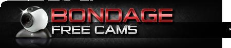 bondage cams