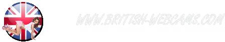 british-webcams.com