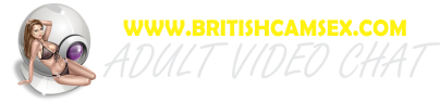 britishcamsex.com