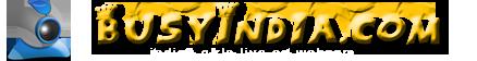 busyindia.com