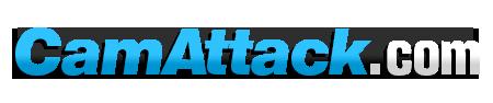 camattack.com