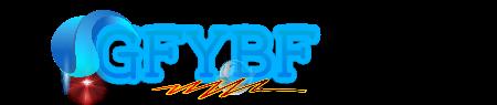 cams.gfybf.com