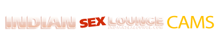 cams.indiansexlounge.com
