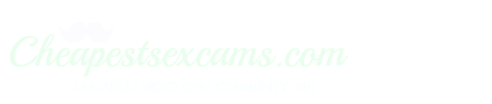 cheapestsexcams.com