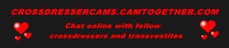 crossdressercams.CamTogether.com