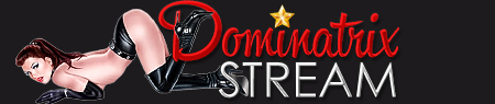 dominatrixstream.com