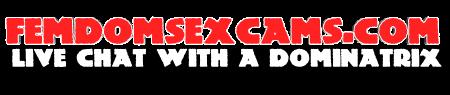 femdomsexcams.com