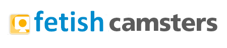 Fetish Cams