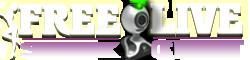 free-live-sex-chat.com