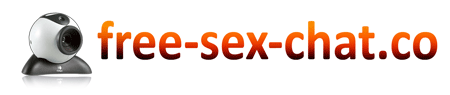 free-sex-chat.co