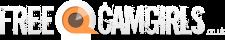 freecamgirls.co.uk