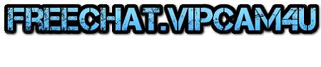 freechat.VIPcams4u.com