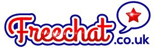 freechat.co.uk
