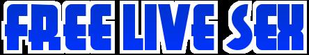 freelivesex.eu