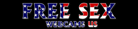 freesexwebcamsus.com