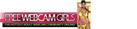 freewebcamgirls.net