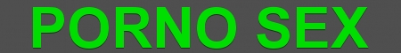 freewebcams.VIPcams4u.com