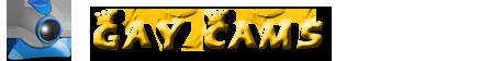 gaycams.VIPcams4u.com