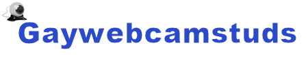gaywebcamstuds.com