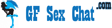Gf sex chat logo